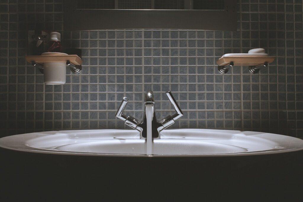 Apartamentos na Figueira da Foz para venda - torneiras de wc